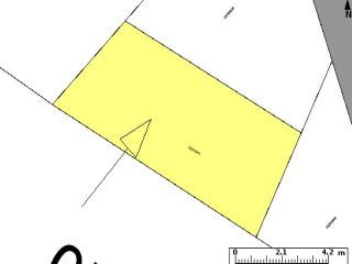 Photo 16: Lot Victoria Beach in Victoria Beach: 400-Annapolis County Commercial  (Annapolis Valley)  : MLS®# 202115277