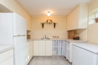 Photo 16: 409 MUNDY Street in Coquitlam: Central Coquitlam House for sale : MLS®# R2483740