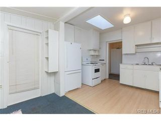Photo 2: 4057 Grange Rd in VICTORIA: SW Strawberry Vale House for sale (Saanich West)  : MLS®# 717206