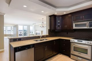 Photo 7: 3C 9851 Second St in : Si Sidney North-East Condo for sale (Sidney)  : MLS®# 878980