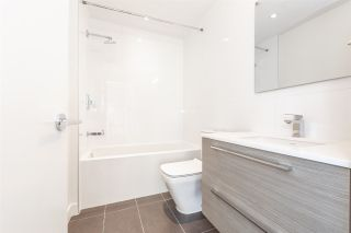 "Photo 20: N107 5189 CAMBIE Street in Vancouver: Cambie Condo for sale in ""CONTESSA"" (Vancouver West)  : MLS®# R2554655"