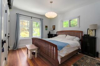 Photo 18: 2149 West 35th Ave in Vancouver: Quilchena Home for sale ()  : MLS®# V1072715
