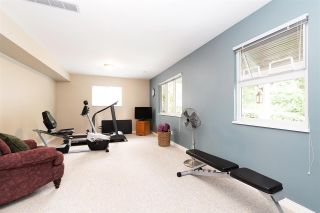 Photo 16: 1618 PLATEAU Crescent in Coquitlam: Westwood Plateau House for sale : MLS®# R2585572