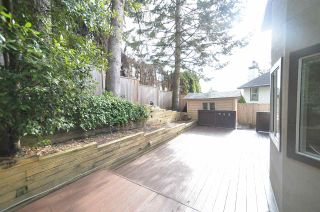 Photo 24: 3 LAUREL Place in Port Moody: Heritage Mountain House for sale : MLS®# R2545380