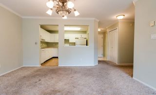 """Photo 14: 307 32075 GEORGE FERGUSON Way in Abbotsford: Central Abbotsford Condo for sale in """"ARBOUR COURT"""" : MLS®# R2564038"""