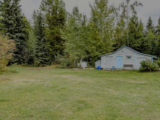 Photo 35: 3186 E AUSTIN Road in Prince George: Emerald House for sale (PG City North (Zone 73))  : MLS®# R2620128