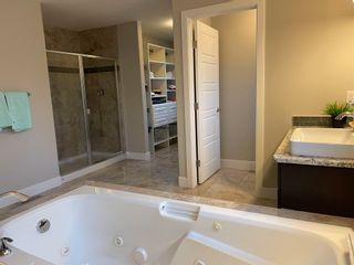 Photo 34: 8739 118 Street in Edmonton: Zone 15 House for sale : MLS®# E4248657