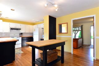 """Photo 7: 1851 129 Street in Surrey: Crescent Bch Ocean Pk. House for sale in """"Ocean Park"""" (South Surrey White Rock)  : MLS®# R2293951"""