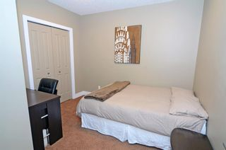 Photo 13: 206 1899 45 Street NW in Calgary: Montgomery Apartment for sale : MLS®# A1095005