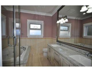 Photo 9: 6258 VINE ST in Vancouver: House for sale : MLS®# V878822