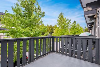 """Photo 19: 80 20875 80 Avenue in Langley: Willoughby Heights Townhouse for sale in """"PEPPERWOOD"""" : MLS®# R2608631"""