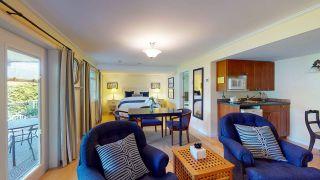 Photo 30: 6394 N GALE Avenue in Sechelt: Sechelt District House for sale (Sunshine Coast)  : MLS®# R2467349