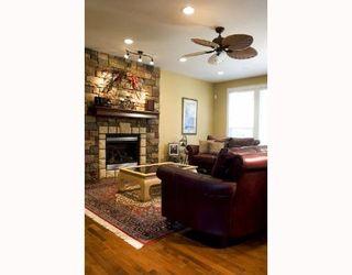 "Photo 3: 13332 BALSAM Street in Maple_Ridge: Silver Valley House for sale in ""BALSAM CREEK"" (Maple Ridge)  : MLS®# V652721"