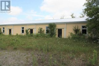 Photo 1: 128 PURDY RD in Cramahe: Industrial for sale : MLS®# X5337491