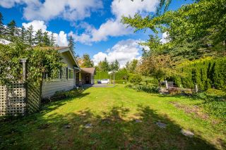 Photo 4: 2243 174 Street in Surrey: Pacific Douglas House for sale (South Surrey White Rock)  : MLS®# R2624074