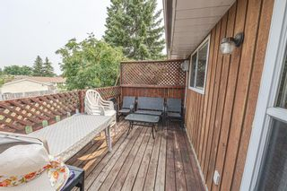 Photo 29: 191 Rundlemere Road NE in Calgary: Rundle Detached for sale : MLS®# A1134909