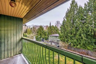 Photo 30: 7350 MONTCLAIR Street in Burnaby: Montecito House for sale (Burnaby North)  : MLS®# R2559744
