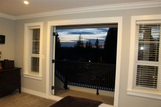 Photo 25: 10032 247 Street in Maple Ridge: Albion House for sale : MLS®# R2551001