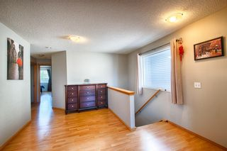 Photo 15: 272 Kincora Drive NW in Calgary: Kincora Detached for sale : MLS®# A1149884