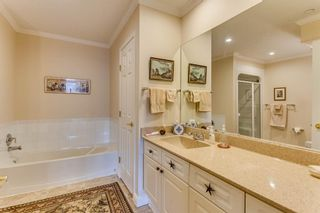 Photo 27: 311 910 70 Avenue SW in Calgary: Kelvin Grove Apartment for sale : MLS®# A1144626