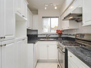 Photo 8: 1188 KOOTENAY Street in Vancouver: Renfrew VE House for sale (Vancouver East)  : MLS®# R2414785