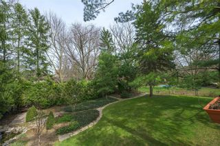 Photo 48: 41 HEATHCOTE Avenue in London: North J Residential for sale (North)  : MLS®# 40090190