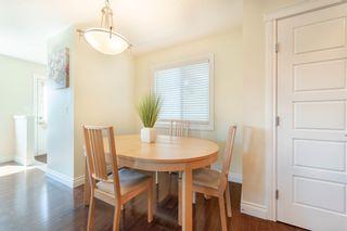 Photo 12: 22115 88 Avenue in Edmonton: Zone 58 House for sale : MLS®# E4247257