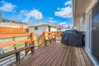 Photo 22: 7407 Fountain Road SE in Calgary: Fairview Detached for sale : MLS®# A1103326
