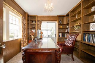 Photo 16: 6991 WILTSHIRE Street in Vancouver: South Granville House for sale (Vancouver West)  : MLS®# R2573386
