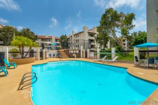 Photo 45: MISSION VALLEY Condo for sale : 2 bedrooms : 5765 Friars Rd #177 in San Diego