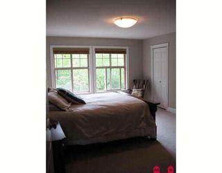 "Photo 9: 44582 MCLAREN Drive in Sardis: Vedder S Watson-Promontory House for sale in ""WEBSTER LANDING"" : MLS®# H2902054"