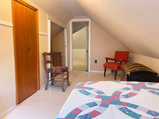 Photo 22: 1042 Cavelle Avenue in Canning: 404-Kings County Residential for sale (Annapolis Valley)  : MLS®# 202118965