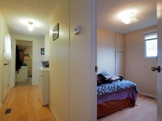 Photo 26: 617 Mobile Street: House for sale : MLS®# 1814232