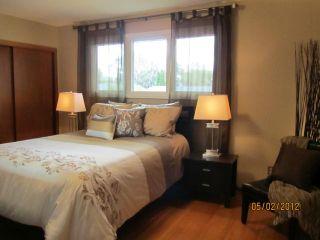 Photo 10: 248 Nightingale Road in WINNIPEG: St James Residential for sale (West Winnipeg)  : MLS®# 1208472