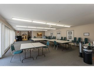 Photo 31: 103 32823 LANDEAU Place in Abbotsford: Central Abbotsford Condo for sale : MLS®# R2600171