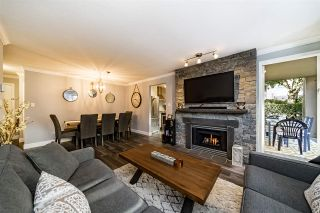Photo 5: 111 2558 PARKVIEW Lane in Port Coquitlam: Central Pt Coquitlam Condo for sale : MLS®# R2316024