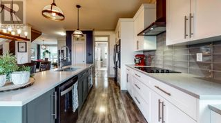 Photo 28: 27 HarbourView Drive in Holyrood: House for sale : MLS®# 1237265