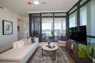 Photo 9: 1705 4488 JUNEAU Street in Burnaby: Brentwood Park Condo for sale (Burnaby North)  : MLS®# R2602272