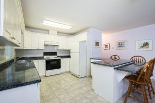Photo 25: 5126 WESTMINSTER Avenue in Delta: Hawthorne House for sale (Ladner)  : MLS®# R2536898