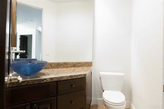 Photo 5: House for sale : 4 bedrooms : 304 Neptune Ave in Encinitas