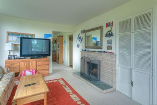 Photo 21: 3353 Salsbury Way in : SE Maplewood House for sale (Saanich East)  : MLS®# 877925