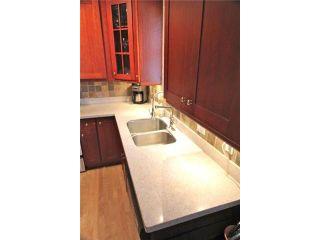 Photo 10: 2054 W 13TH AV in Vancouver: Kitsilano Condo for sale (Vancouver West)  : MLS®# V1037624