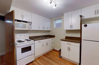 Photo 24: 10506 79 Avenue in Edmonton: Zone 15 House for sale : MLS®# E4225615
