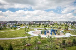 Photo 30: 615 9 Stollery Pond Crescent in Markham: Angus Glen Condo for sale : MLS®# N5274880