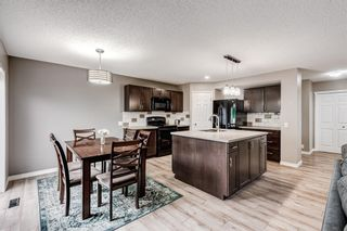 Photo 3: 133 Tuscany Meadows Place in Calgary: Tuscany Detached for sale : MLS®# A1126333