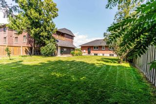 Photo 24: 94 Farewell Street in Oshawa: Donevan House (Bungalow-Raised) for sale : MLS®# E5329123