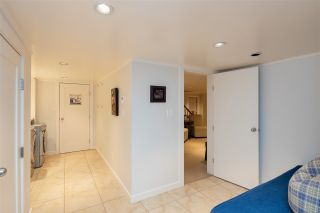 Photo 31: 6387 CHURCHILL Street in Vancouver: South Granville House for sale (Vancouver West)  : MLS®# R2462564