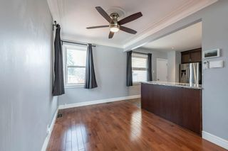 Photo 10: 6227 109A Street in Edmonton: Zone 15 House for sale : MLS®# E4236818