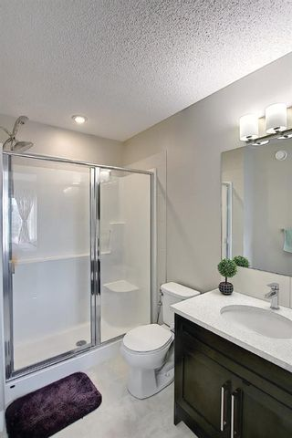 Photo 25: 442 Nolan Hill Boulevard NW in Calgary: Nolan Hill Row/Townhouse for sale : MLS®# A1073162