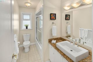 Photo 18: 895 Le Clair Pl in VICTORIA: SE Lake Hill House for sale (Saanich East)  : MLS®# 812877